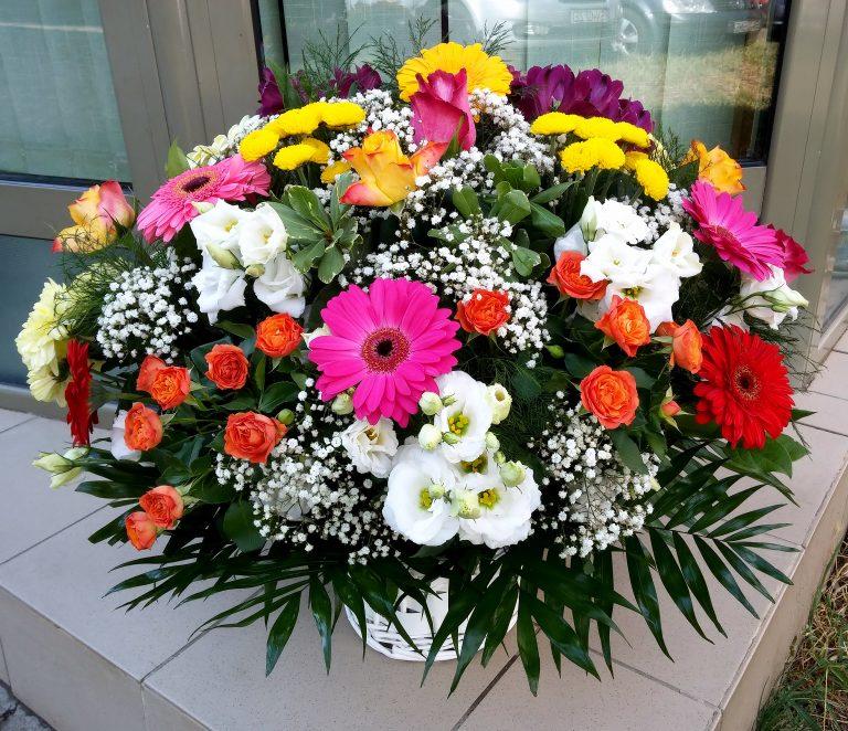 Florăria Ixora Decoraţiuni Florale Suceava Wedding Prest Suceava